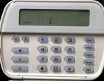 ICON Keypad