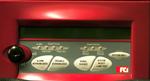 FCI 7100 Remote Annunciator