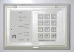 Moose Z1100 Keypad