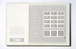 Moose Z900 Keypad